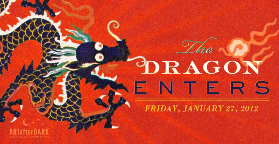Exhib_slideshow_dragonentersbanner
