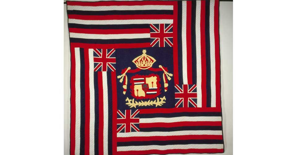 Exhib_slideshow_hawaiian-quilts_2590