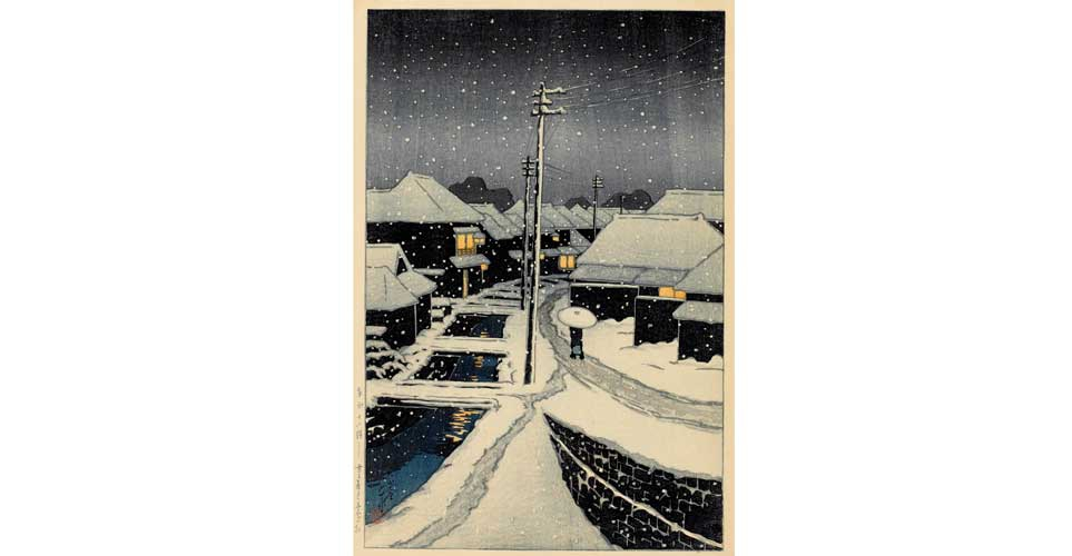 Exhib_slideshow_hasui_012083