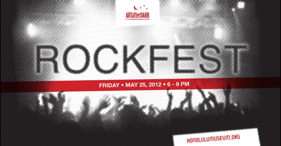 Exhib_slideshow_rockfest_banner