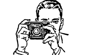 Partial_wide_photo_clipart