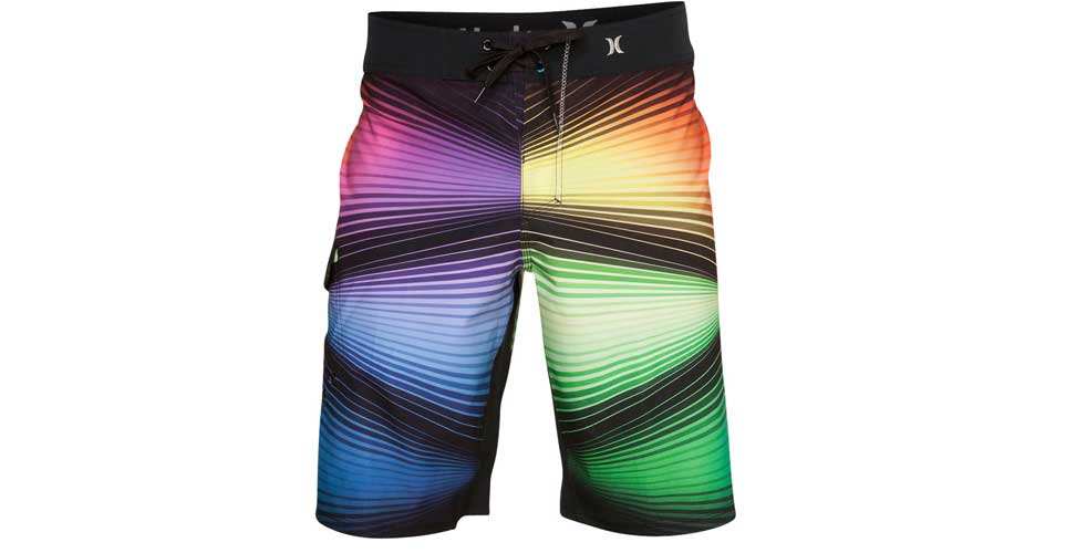 Exhib_slideshow_exhibition_boardshorts_hurley