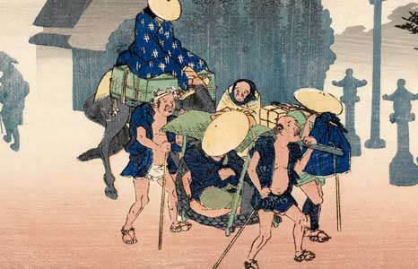 Featured_exhib_boh_july12_hiroshige