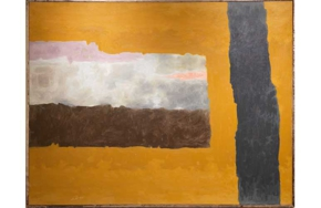 Partial_wide_exhibition_hawaiiabstraction_doi_3428-1