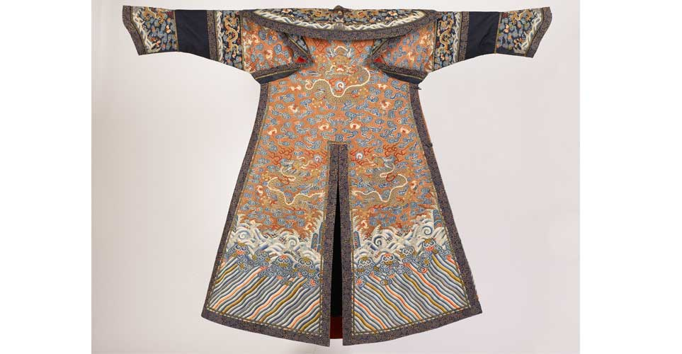 Exhib_slideshow_exhibition_chinese_textiles_1063