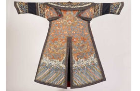Partial_wide_exhibition_chinese_textiles_1063