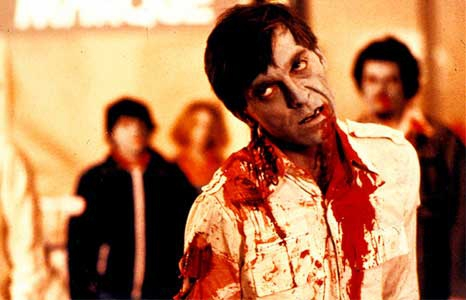 Featured_exhib_film_dawn-of-the-dead