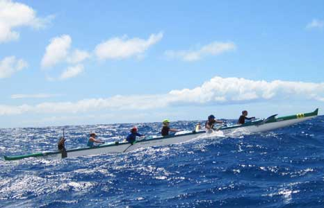 Featured_exhib_film_kai-wahine