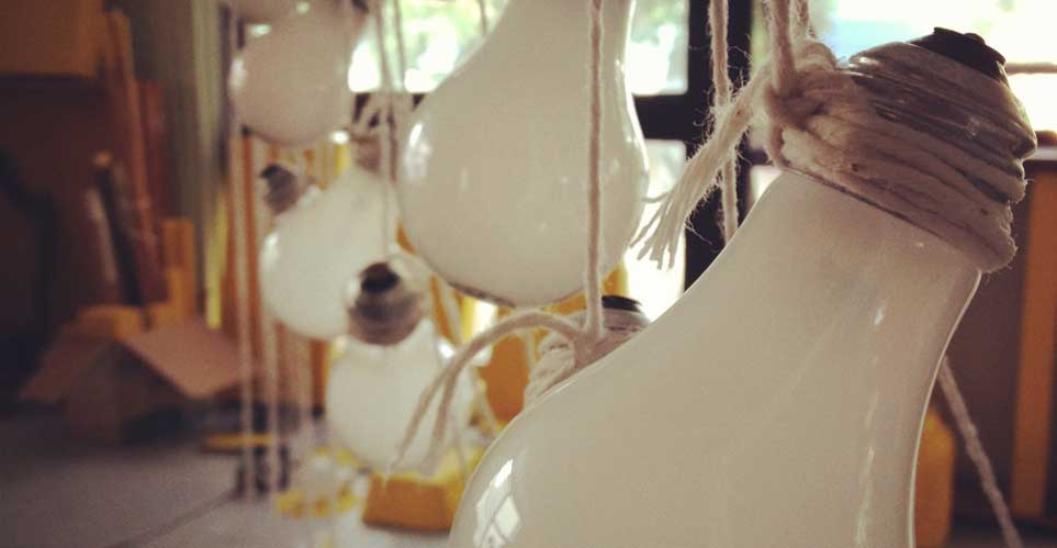 Exhib_slideshow_lightbulbs_web