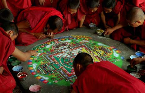 Featured_exhib_film_samsara