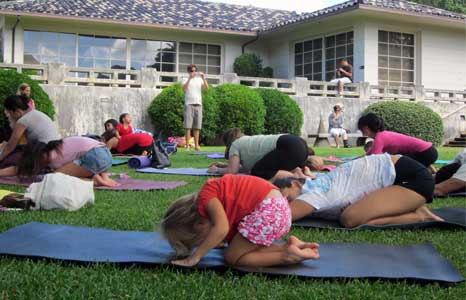 Featured_exhib_event_yoga_child
