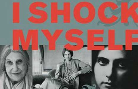 Featured_exhib_book-club_shock_myself