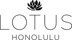 Thumb_logo_lotus-honolulu
