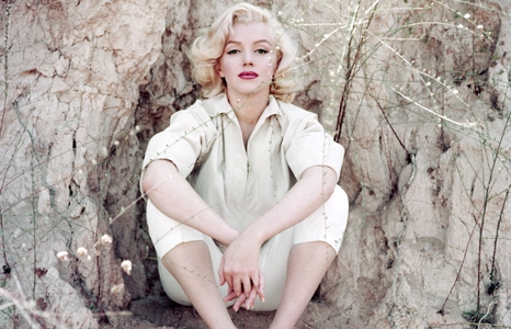 Featured_exhib_film_love-marilyn