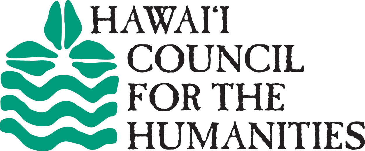 Hawaiʻi Council for the Humanities