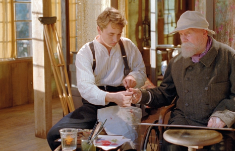 Featured_exhib_film_renoir