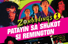 Featurebox_zombadings