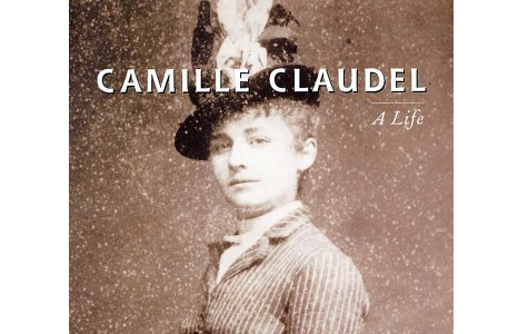 Featured_exhib_tour_bookclub_camille-claudel
