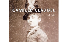 Past_exhib_tour_bookclub_camille-claudel
