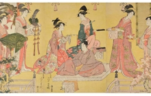Past_exhib_exhibition_hyakunin-isshu_22064