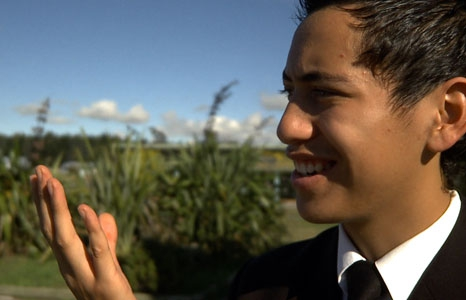 Featured_exhib_film_maori-boy-genius