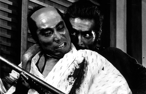 Featured_exhib_film_harakiri