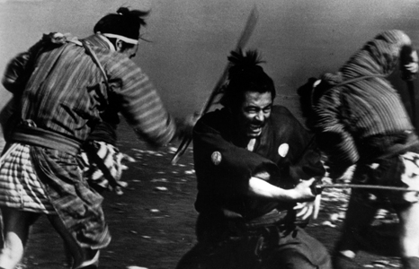 Featured_exhib_film_yojimbo