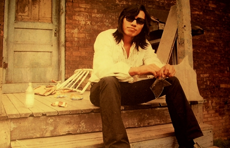 Featured_exhib_film_sugarman