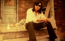 Past_exhib_film_sugarman