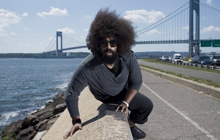 Past_exhib_performance_reggiewatts