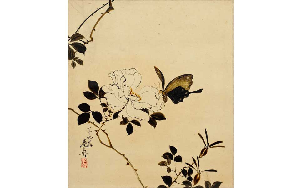 Exhib_slideshow_exhibition_zeshin_lacquer-paintings_4658