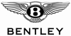 Thumb_bentley_motors_pos_logo